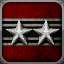 Origins - Germany mission 1 - normal in Men of War: Assault Squad 2