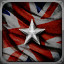 Commonwealth mission 10 - easy in Men of War: Assault Squad 2