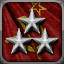 Origins - Soviet Union mission 4 - hard in Men of War: Assault Squad 2