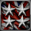 Commonwealth mission 10 - heroic in Men of War: Assault Squad 2