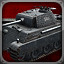 Master Tanker in Men of War: Assault Squad 2