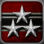 Germany mission 10 - hard in Men of War: Assault Squad 2