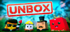 Unbox: Newbies Adventure achievements