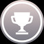 Platinum Rank in Riff Racer - Race Your Music