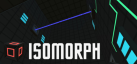 Isomorph achievements