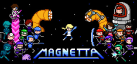 Magnetta achievements