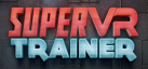 Super VR Trainer achievements