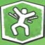 Dodge this in Super VR Trainer
