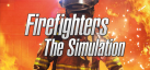 Firefighters - The Simulation achievements