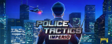 Police Tactics: Imperio achievements