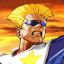 Captain_Guile