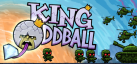 King Oddball achievements