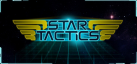 Star Tactics achievements