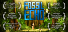 Fossil Echo achievements