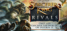 Sorcerer King: Rivals achievements