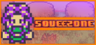 Squeezone achievements