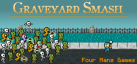 Graveyard Smash achievements
