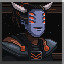 Naturally Selected in Halcyon 6: Starbase Commander