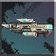 Tier 4 Ship in Halcyon 6: Starbase Commander