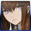 Secret Achievement in STEINSGATE