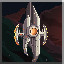Champion of New Terra in Halcyon 6: Starbase Commander