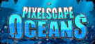 Pixelscape: Oceans achievements