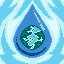 Ocean Conservationist in Pixelscape: Oceans