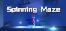 Spinning Maze achievements