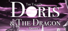 The Tale of Doris and the Dragon - Episode 1 achievements