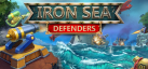 Iron Sea Defenders achievements