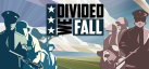 Divided We Fall achievements