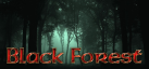 Black Forest achievements