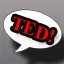 Ted! Back to Work! in Space Trader: Merchant Marine