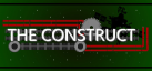 The Construct achievements