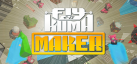 Fly to KUMA MAKER achievements