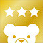 Puzzle Master (Advanced) in Fly to KUMA MAKER