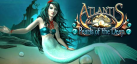 Atlantis: Pearls of the Deep achievements