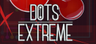 Dots eXtreme achievements