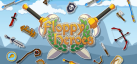 Floppy Heroes achievements