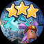 Boo Caves Mastery in Boulder Dash - 30th Anniversary