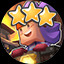Mine All Mine Mastery in Boulder Dash - 30th Anniversary