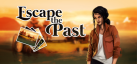 Escape The Past achievements