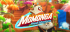 Momonga Pinball Adventures achievements