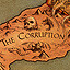Corruption Calmed in Avadon 3: The Warborn