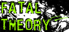 Fatal Theory achievements