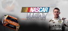 NASCAR Heat Evolution achievements