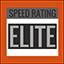 Racing Elite in NASCAR Heat Evolution