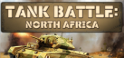 Tank Battle: North Africa achievements