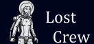 Lost Crew achievements
