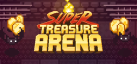 Super Treasure Arena achievements